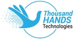 Thousand Hands Technologies