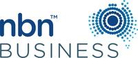 NBN Business