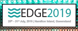 EDGE 2019