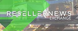 RSN Exchange