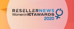 Reseller News WIICTA 2020