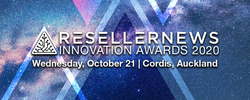 Reseller News Innovation Awards