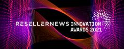 Reseller News Innovation Awards